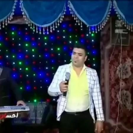 A barati73563695816395862958 دانلود آهنگ نگهبان سر گهواره من علی براتی
