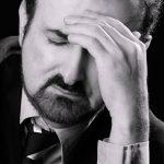 دانلود آهنگ شبانگاهان تا حریم فلک عبدالحسین مختاباد