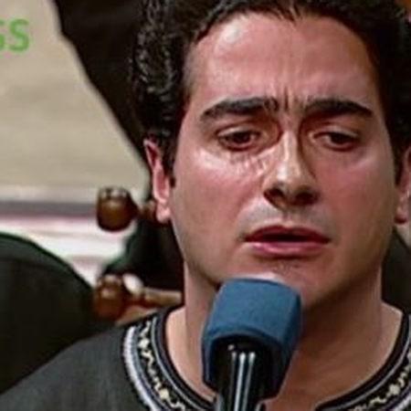H shajaryan8356195632583265 دانلود آهنگ نوروز همایون شجریان
