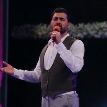 M alimardani93659816491836413984 دانلود آهنگ تیتراژ برنامه جشن رمضان محمدرضا علیمردانی