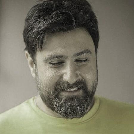 M alizade8365836539285629582659 دانلود آهنگ من از عشق بارون به دریا زدم محمد علیزاده