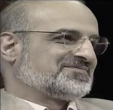M esfehani73569328569235689324 دانلود آهنگ علی ای همای رحمت محمد اصفهانی