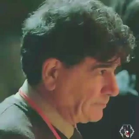 MR shajaryan265437530295720394572 دانلود آهنگ ای ساربان آهسته ران محمدرضا شجریان