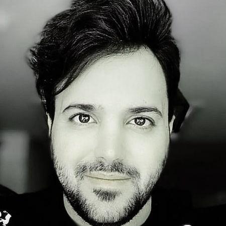 A abdolmaleki2746095635831653981756 دانلود آهنگ اخماتو وا کن اخم به چهرت نمیاد علی عبدالمالکی