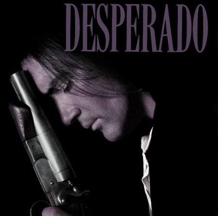 A banderas98360659724640926286903 دانلود آهنگ Desperado آنتونیو باندراس