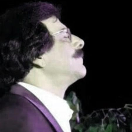 A eftekhari385701965139857937563524969 دانلود آهنگ سه پنج روزه که بوی گل نیومد علیرضا افتخاری