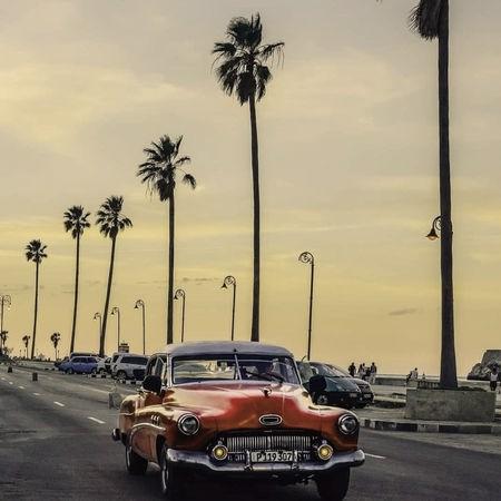 Havana7135918750285130957812362483265273501 دانلود آهنگ I Lost You از Havana
