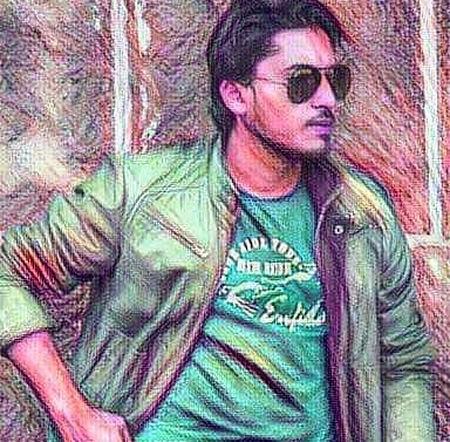 Imran Khan57245138452148 دانلود آهنگ Imran Khan Satisfya