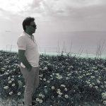دانلود آهنگ ای ایران تا جهان باشد نام تو ماند جاودان مجید اخشابی