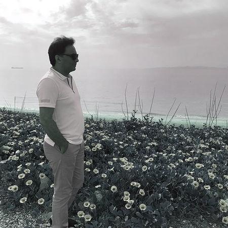 M akhshabi031583957832659328562058794813 دانلود آهنگ ای ایران تا جهان باشد نام تو ماند جاودان مجید اخشابی