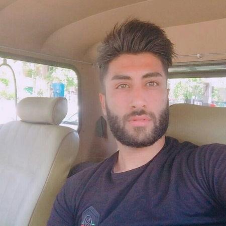 A ramezanpor375363985601365 دانلود آهنگ ساقی پیک پیک اول سلامتی می دلبره علی رمضانپور