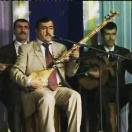 D kholov287659135863598365983561 دانلود آهنگ شاه پناهم بیده تاجیکی دولتمند خلف