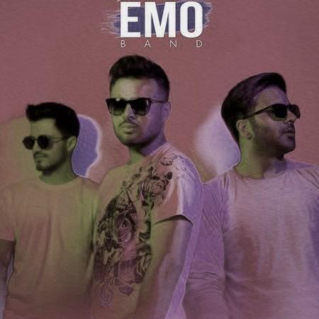 Emo Band Bad Shodi Music fa.com دانلود آهنگ امو بند بد شدی