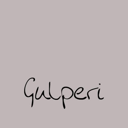Gulperi37531965816029856135 دانلود آهنگ تیتراژ سریال ترکی گلپری