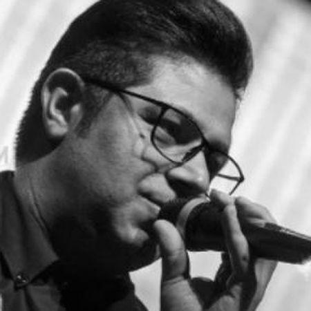 Hojat Ashrafzade Remix Atasham Bash Music fa.com دانلود آهنگ آتشم باش حجت اشرف زاده ریمیکس