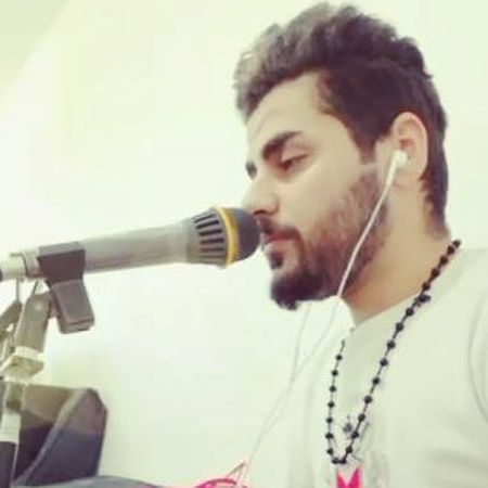 Hossein Ameri Remix Nane Man Mosaferam Music fa.com دانلود ریمیکس حسین عامری آی ننه من مسافرم