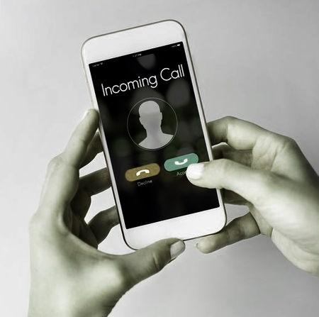 Iphone RingtoneMusic fa.com دانلود آهنگ زنگ آیفون