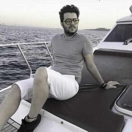 Mostafa Yeganeh To Bebin Music fa.com دانلود آهنگ مصطفی یگانه تو ببین