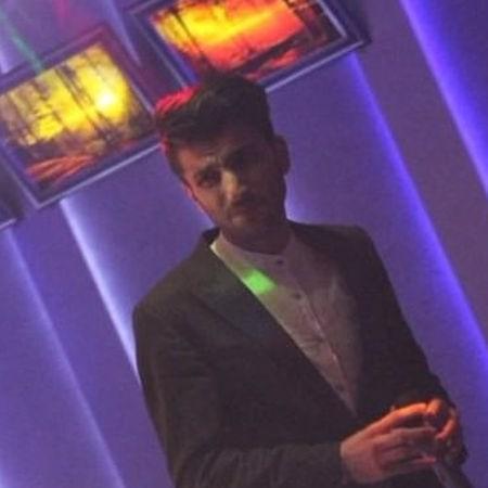 Peyman Parvane Ye Kam Behem Etemad Kon Music fa.com دانلود آهنگ یکم بهم اعتماد کن پیمان پروانه