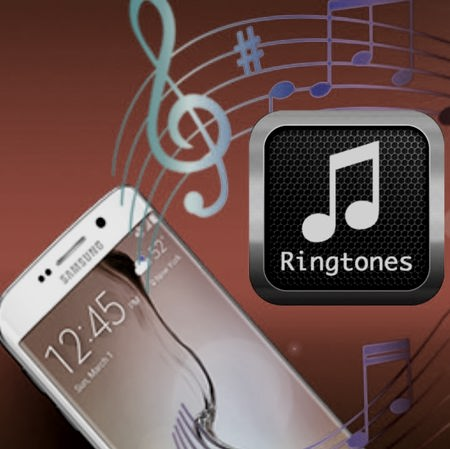 Ringtone Mobile Music fa.com دانلود آهنگ زنگ موبایل