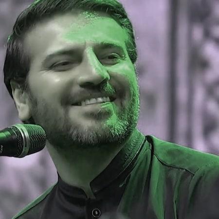 S yousef4906148613598135601385 دانلود آهنگ ساری گلین سامی یوسف