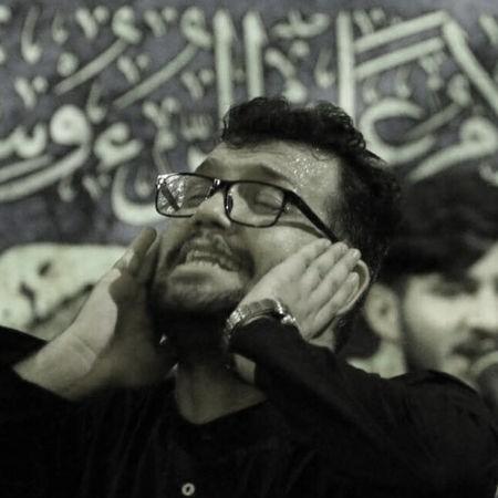 Alireza Esfandiari Emamol Saghalin Music fa.com دانلود نوحه امام ثقلین علیرضا اسفندیاری