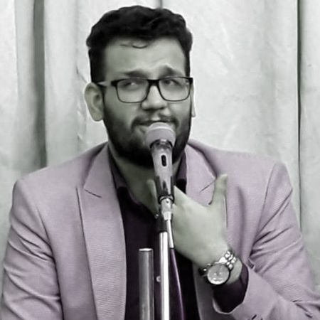 Alireza Esfandiari Lalaei Music fa.com دانلود نوحه لای لای علی اصغر علیرضا اسفندیاری