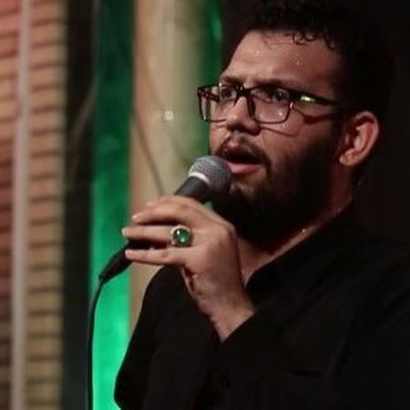 Alireza Esfandiari Shahriarim San Agha Music fa.com دانلود مداحی علیرضا اسفندیاری شهریاریم سن آقا
