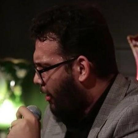 Alireza Esfandiari Zeynab Zeynab Music fa.com دانلود نوحه زینب زینب علیرضا اسفندیاری