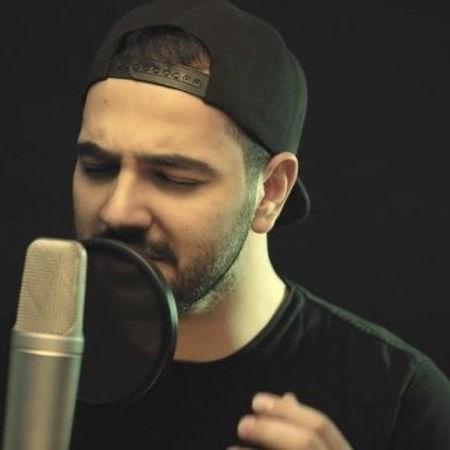 Arsha Delam Delam Music fa.com دانلود آهنگ آرشا دلم دلم