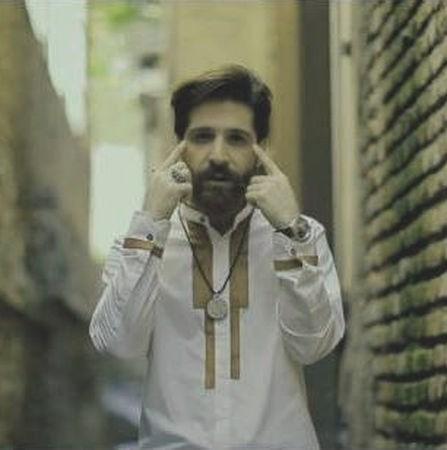 Hamid Hirad 98698697587586353426527645060960Music fa.com دانلود آهنگ حمید هیراد آهو