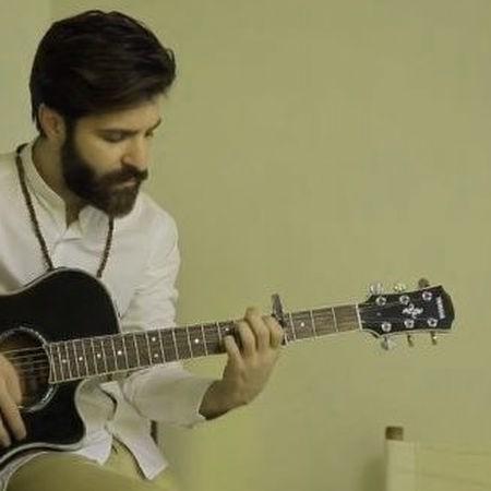 Hamid Hirad Khosham Miad Music fa.com دانلود آهنگ حمید هیراد خوشم میاد