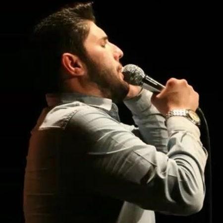 Hossein Sharifi Cheshet Roshan Music fa.com دانلود مداحی چشت روشن حسین شریفی
