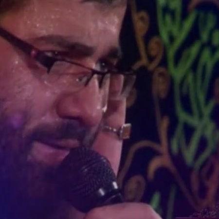 Hossein Sib Sorkhi Salare Zeynab Music fa.com دانلود نوحه سالار زینب امیر حسینم حسین سیب سرخی