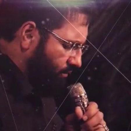 Hossein Sibsorkhi Zeynab Zeynab Music fa.com دانلود نوحه زینب زینب حسین سیب سرخی