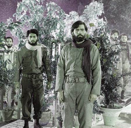 Khodahafez Refigh Music fa.com دانلود آهنگ فیلم خداحافظ رفیق