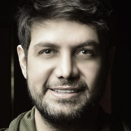 Kourosh Moghimi Pas Chi Music fa.com دانلود آهنگ دیوونه بازیامون پس چی کوروش مقیمی