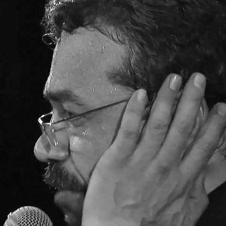 Mahmood Karimi Aman Az Dele Zeinab Music fa.com دانلود نوحه امان از دل زینب محمود کریمی