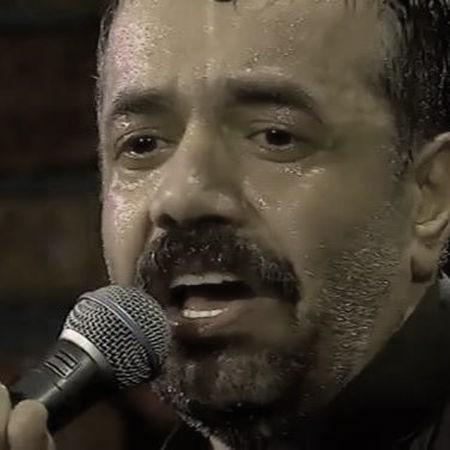 Mahmood Karimi Labayk Allahoma Labayk Music fa.com دانلود مداحی لبیک اللهم لبیک محمود کریمی
