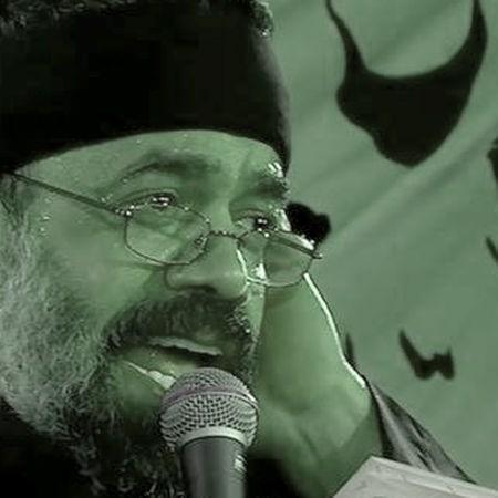 Mahmood Karimi Modafe Haram Music fa.com دانلود نوحه سلام مدافع حرم محمود کریمی