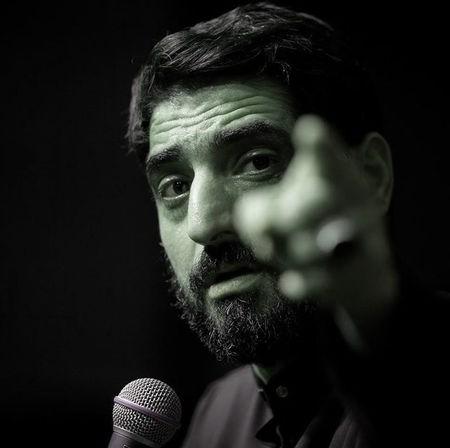 Majid Bani Fateme Elahi Cheraghe Rozehat Roshan Bashe Music fa.com دانلود مداحی الهی که چراغ روضه هات روشن باشه مجید بنی فاطمه