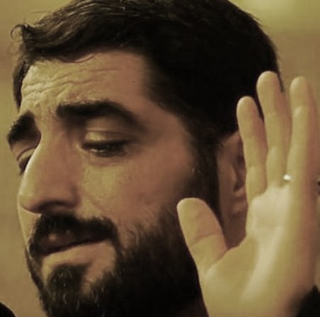Majid Banifateme Bar Mashamam Miresad Music fa.com دانلود نوحه بر مشامم میرسد هر لحظه بوی کربلا مجید بنی فاطمه
