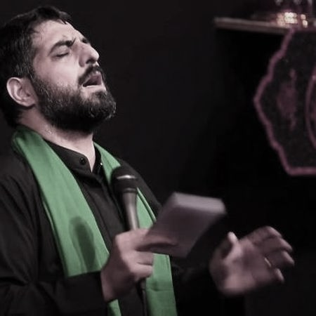 Majid Banifateme Seyedana Gharib Music fa.com دانلود مداحی سیدنا الغریب سید المظلوم سید العطشان ابی عبدالله