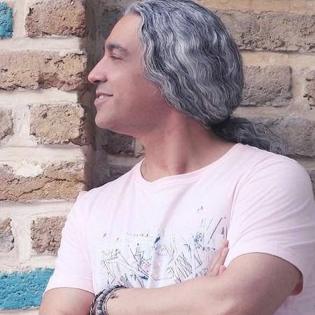 Mazyar Falahi Azat Motshakeram Music fa.com دانلود آهنگ ازت متشکرم مازیار فلاحی