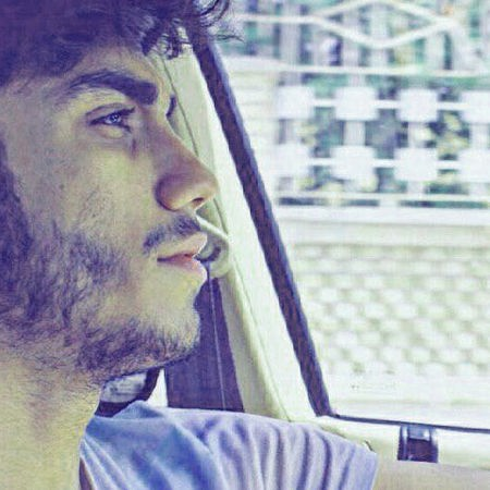 Mehrad Jam Bedune To Shaba Hamash Kharabe Halam Music fa.com دانلود آهنگ مهراد جم بدون تو شبا همش خرابه حالم