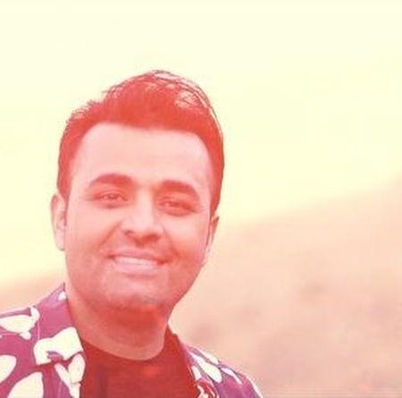 Meysam Ebrahimi 83649845863026002Music fa.com دانلود آهنگ میثم ابراهیمی مشک بی آب