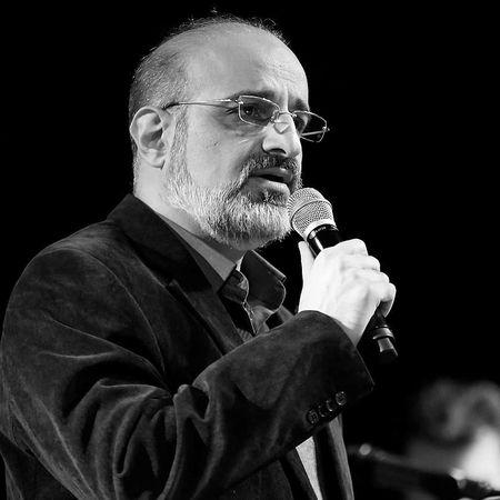Mohamad Esfehani Hala Ke Oomadi Music fa.com دانلود آهنگ تیتراژ سریال بوی باران محمد اصفهانی