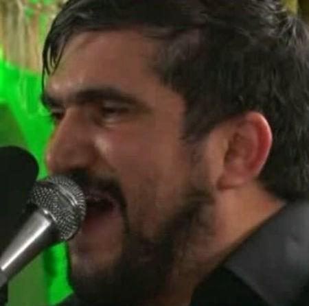 Mohammad Bagher Mansoori Aba Saleh Music fa.com دانلود نوحه ابا صالح التماس دعا محمد باقر منصوری