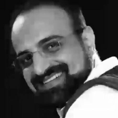 Mohammad Esfehani Darde Gong Music fa.com دانلود آهنگ نمیدانم چه میخواهم بگویم محمد اصفهانی