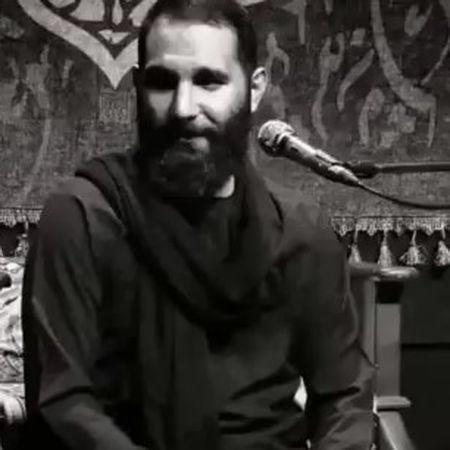 Mohammadhossein Hadadian Salam Bar Moharamo Mahe Aza Music fa.com دانلود نوحه سلام بر محرم و ماه عزا محمد حسین حدادیان